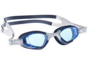 Mad Wave Micra Multi 2 Очки для плавания