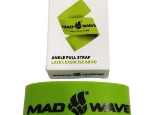 Mad Wave Фиксатор лодыжек
