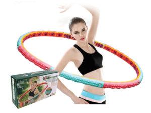 Health Hoop One 2.1 Хула-хуп