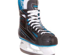 RGX-2030 Коньки хоккейные