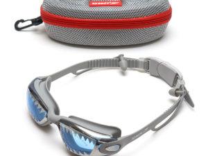 Speedo S87-A Очки для плавания с берушами