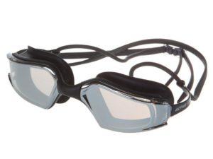 Alpha Caprice ga1218 Очки для плавания Черный