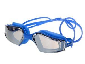 Alpha Caprice ga1218 Очки для плавания Синий