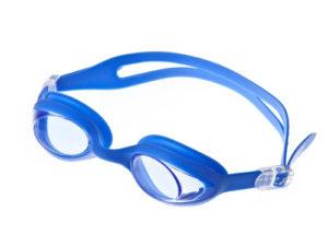 Alpha Caprice ga1147r Очки для плавания