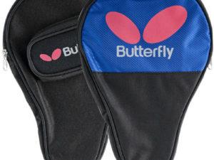 Butterfly 81876 Чехол для ракетки