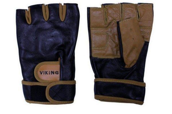 Viking 3288 Перчатки для фитнеса