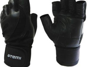 ATEMI AFG-05 Перчатки для фитнеса