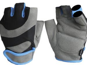 ATEMI AFG-03 Перчатки для фитнеса