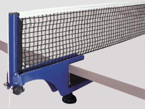 КНР No306 Сетка для настольного тенниса