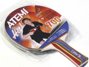 ATEMI 700 Ракетка для настольного тенниса