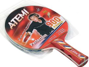 ATEMI 900 Ракетка для настольного тенниса