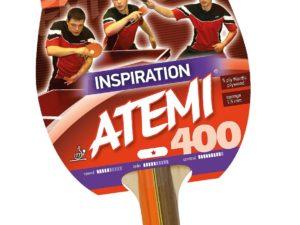 ATEMI 400 Ракетка для настольного тенниса