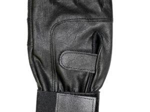 IRONMAN Перчатки с напульсниками для фитнеса
