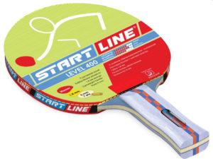 Startline Level 400 Ракетка для настольного тенниса