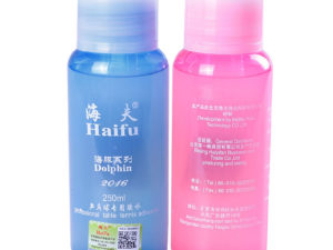 Haifu Dolphin Клей для настольного тенниса 250мл