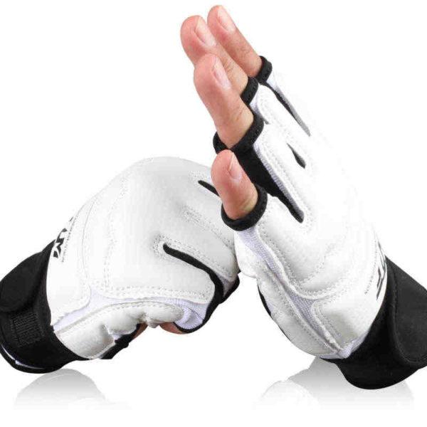 WTF Перчатки для тхэквондо, карате, ушу