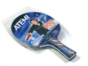 ATEMI 800 Ракетка для настольного тенниса