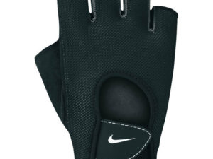 Nike Перчатки для фитнеса