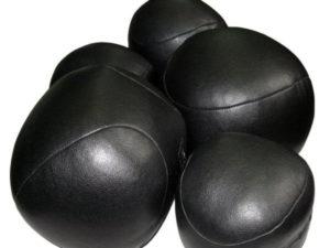 Рэй-Спорт МТ39К Медбол 9кг