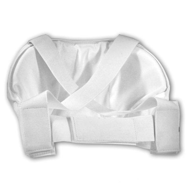 Рэй-Спорт Щ52Х Защита груди