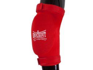 Knockout NEP-145 Налокотники