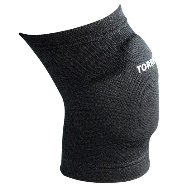 TORRES PRL11017 Comfort Наколенники Черный