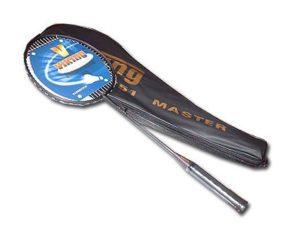 Viking TL-751 Master Ракетка для бадминтона