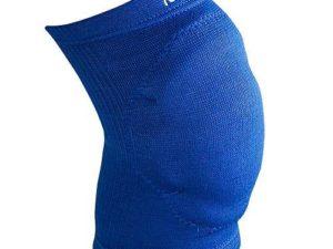 TORRES PRL11018 Pro Gel Knee Pads Синий