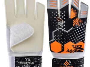 Вратарские перчатки INGAME Freestyle Оранжевый