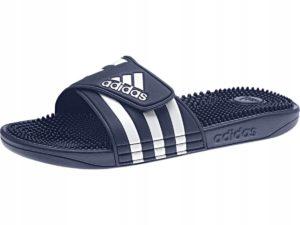 Adidas Q23261 Сланцы массажные