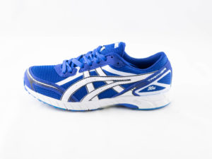 Asics Tarther 30th