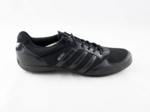 Adidas Midiru Черные