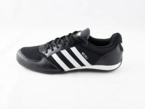 Adidas Midiru Белые
