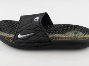 Nike Inter Сланцы массажные