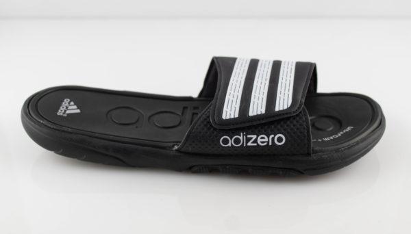 Adidas AdiZero Сланцы