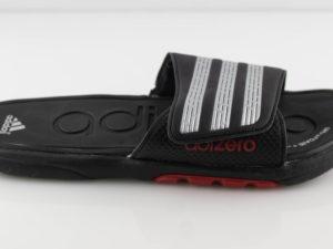 Adidas AdiZero Red Сланцы
