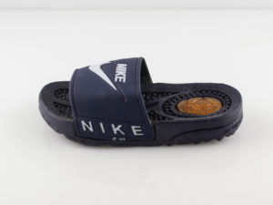 Nike C03 Сланцы