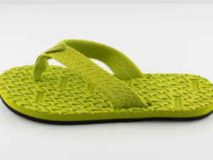 Knoway Green Вьетнамки