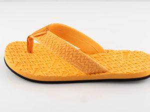 Knoway Orange Вьетнамки