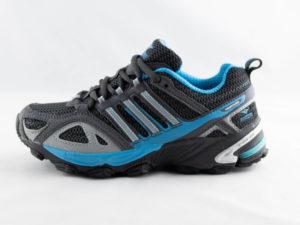 Adidas Baideng Response