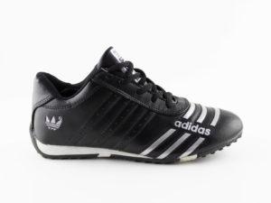 Adidas R3