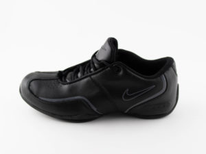 Nike Air Ambient черные