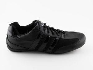 Adidas SA080100-1 черные