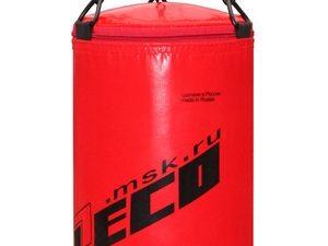 Leco Хоум ГП2-0 Мешок боксёрский 15 кг