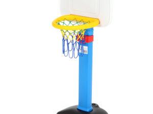 Ching-Ching PS-15 баскетбольная стойка с кольцом