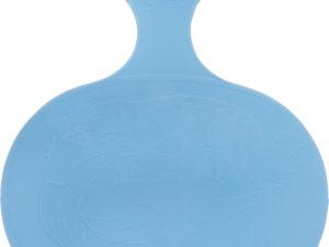 Prestige Санки-Ледянки голубые