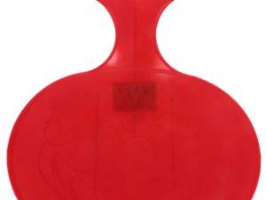 Prestige Санки-Ледянки красные