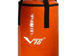 VELS76 Мешок Боксерский 15 кг оранжевый