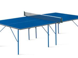 Start Line Hobby-2 теннисный стол