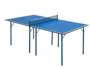 Start Line Cadet теннисный стол с сеткой